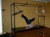 ejercicio1_3