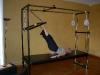 ejercicio1_4