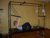 ejercicio2_3